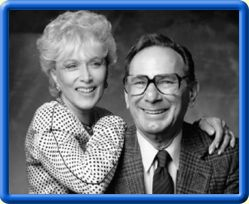 Eunice and Hal David JPG